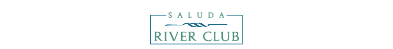 Saluda River Club