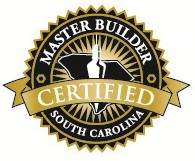 Master Builder in South Carolina