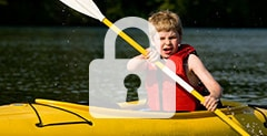 Kayaking Reservations