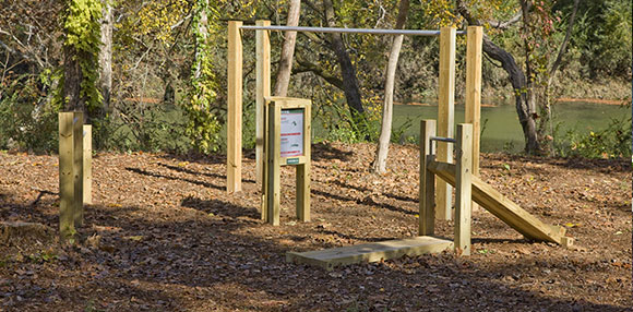 Saluda-River-Club-River-outdoor-gym