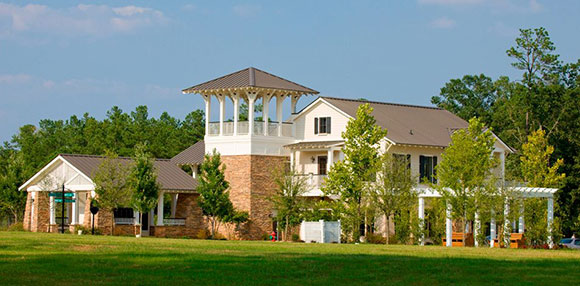 Saluda-River-Club-River-village-clubhouse