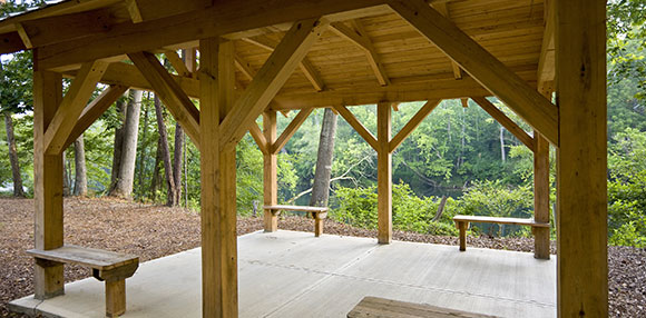 Saluda-River-Club-River-picnic-shelter2