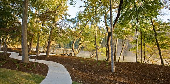 Saluda-River-Club-River-trails5