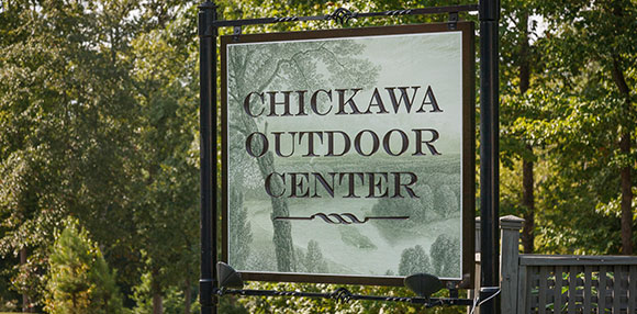 amenities-chickawa2