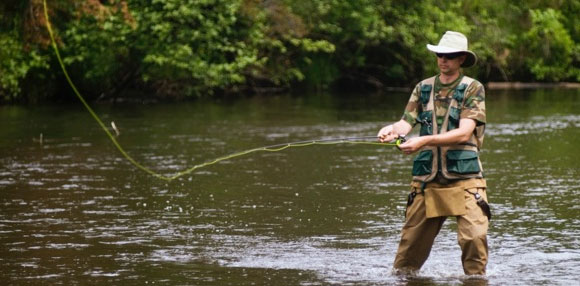 fly-fishing-saluda