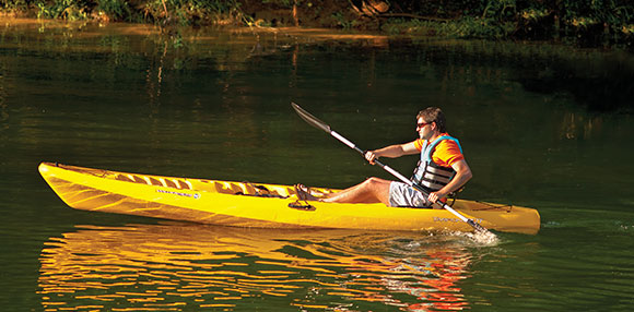 kayaking-saluda