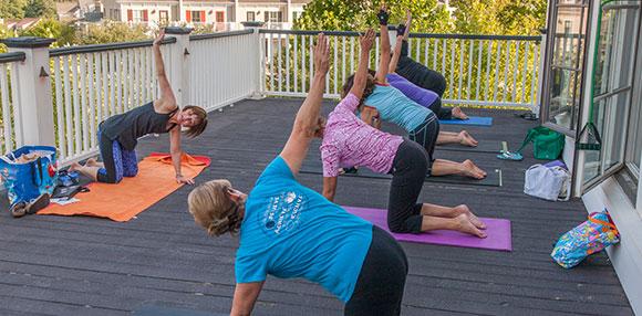 amenities-fitness-yoga