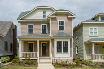 541 River Camp Drive Saluda-small-001-Front-666x445-72dpi
