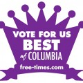Vote-Best-of-Columbia-498px-purple