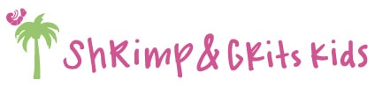 Shrimp & Grits Kids Fall Trunk Show