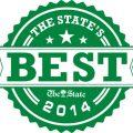 SRC BEST_OF_LOGO_2014