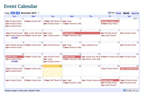 Screenshot 2014-11-25 14.22.02