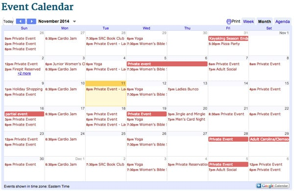 src-event-calendar