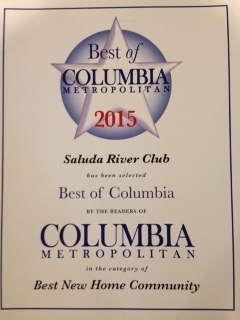 SRC Best of Col 2015