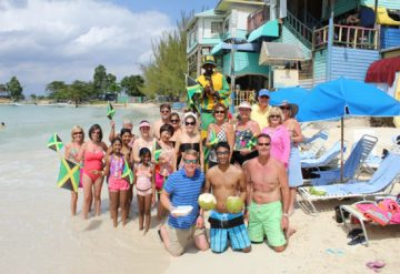 SRC-cruise-2015-fun-on-the-beach