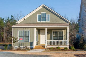 146 Glade Spring Dr River-small-001-1-Front-666x444-72dpi