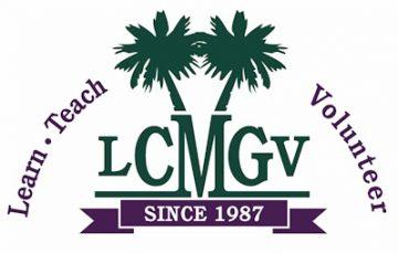 SRC.LCMGV logo