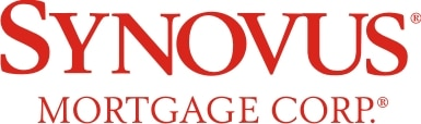 Synovus Mortgage Group