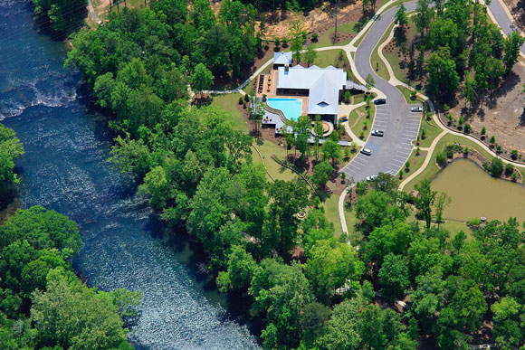 SRC-Chickawa-Outdoor-Center-Aerial-Photo