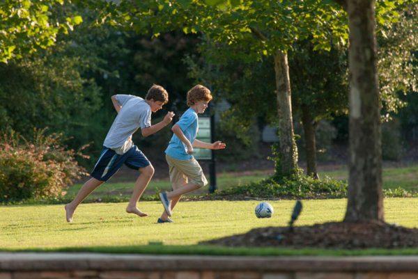 SRC-kids-soccer