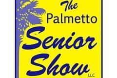palmetto senior show