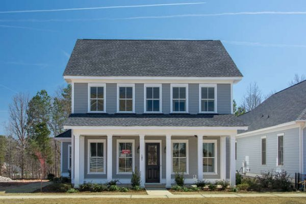 182 Glade Spring Drive Lot 164-small-001-3-Front-666x444-72dpi