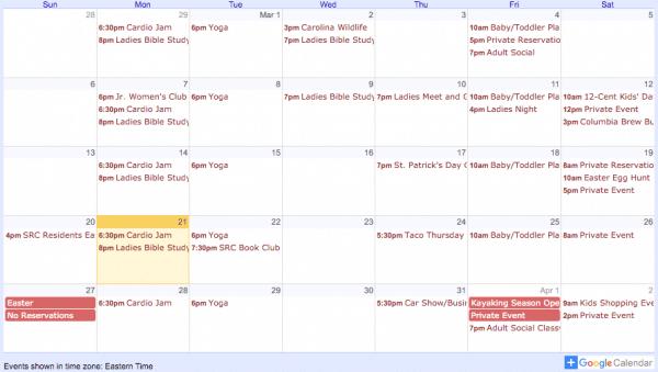 march_calendar_saluda