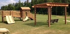 SRC playground cropped