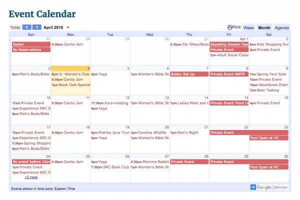 april_calendar_saluda
