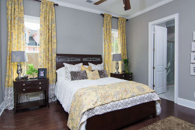 131 Downstream Way Lot 443-small-024-024-Master Bedroom-666×444-72dpi